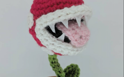 Free Amigurumi Patterns By Sir Purl Grey Crochet Patterns And Tips